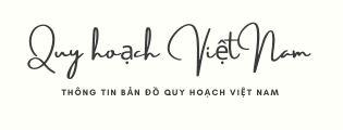 Quy Hoạch Việt Nam